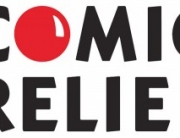 comic_relief_logo1-300x163