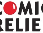 comic_relief_logo1-300x163